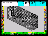 Fairlight 2 ZX Spectrum 51