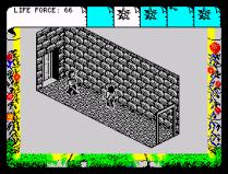 Fairlight 2 ZX Spectrum 51