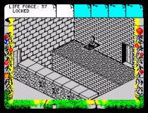 Fairlight 2 ZX Spectrum 57
