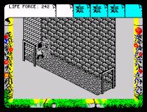 Fairlight 2 ZX Spectrum 59