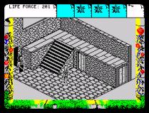 Fairlight 2 ZX Spectrum 60