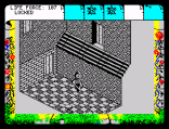 Fairlight 2 ZX Spectrum 62