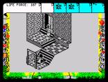 Fairlight 2 ZX Spectrum 63