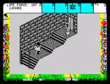 Fairlight 2 ZX Spectrum 64