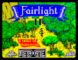 Fairlight 2 ZX Spectrum 65