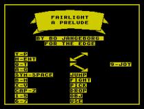 Fairlight ZX Spectrum 02