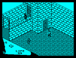 Fairlight ZX Spectrum 03