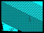 Fairlight ZX Spectrum 04