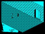 Fairlight ZX Spectrum 05