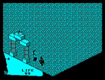 Fairlight ZX Spectrum 06