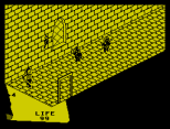 Fairlight ZX Spectrum 08