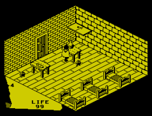 Fairlight ZX Spectrum 09