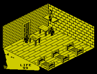 Fairlight ZX Spectrum 10