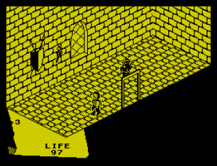 Fairlight ZX Spectrum 11