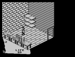 Fairlight ZX Spectrum 12