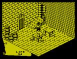 Fairlight ZX Spectrum 13