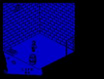Fairlight ZX Spectrum 14