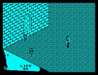 Fairlight ZX Spectrum 15