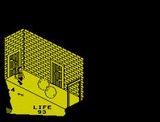 Fairlight ZX Spectrum 16