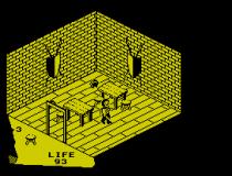 Fairlight ZX Spectrum 17