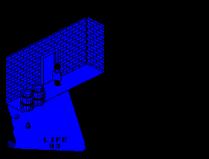 Fairlight ZX Spectrum 18