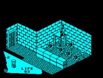 Fairlight ZX Spectrum 19