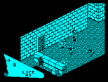 Fairlight ZX Spectrum 20