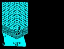 Fairlight ZX Spectrum 21
