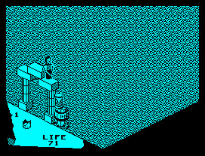 Fairlight ZX Spectrum 23
