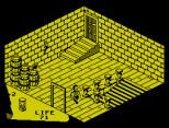 Fairlight ZX Spectrum 24