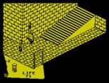 Fairlight ZX Spectrum 25