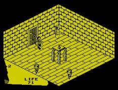 Fairlight ZX Spectrum 26
