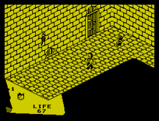 Fairlight ZX Spectrum 27
