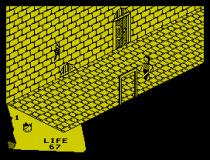 Fairlight ZX Spectrum 28