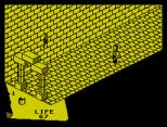 Fairlight ZX Spectrum 29