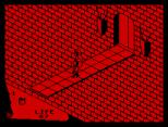 Fairlight ZX Spectrum 30