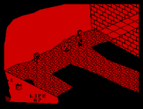 Fairlight ZX Spectrum 31