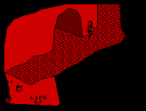 Fairlight ZX Spectrum 32