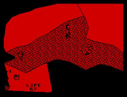 Fairlight ZX Spectrum 33