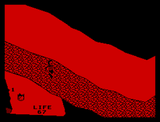 Fairlight ZX Spectrum 34