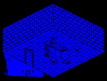 Fairlight ZX Spectrum 35