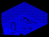 Fairlight ZX Spectrum 36