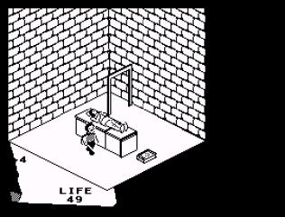 Fairlight ZX Spectrum 37