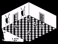 Fairlight ZX Spectrum 38