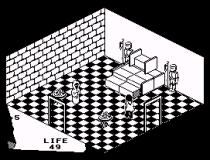 Fairlight ZX Spectrum 39