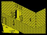 Fairlight ZX Spectrum 41