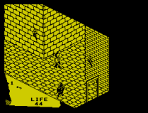 Fairlight ZX Spectrum 42