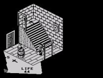 Fairlight ZX Spectrum 43