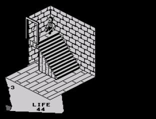 Fairlight ZX Spectrum 44