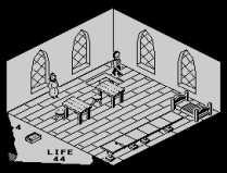 Fairlight ZX Spectrum 46